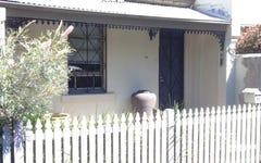 55 Newman Street, Newtown NSW
