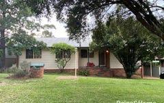 29 Cabernet Street, Muswellbrook NSW