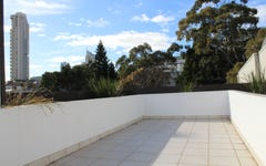 2/234 Crown Street, Darlinghurst NSW
