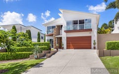 4713 The Parkway, Sanctuary Cove QLD