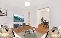 44 Isaac Smith Street, Daceyville NSW