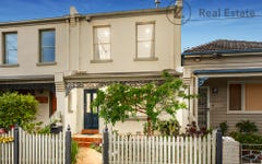 147 Cruikshank Street, Port Melbourne VIC