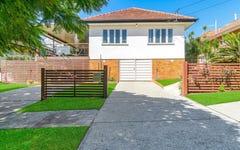 20 Kipling Street, Moorooka QLD