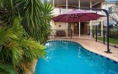 35 Heussler Terrace, Milton QLD