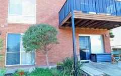 9 Primrose Avenue, Mullaway NSW