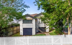 31 Ashfield Street, East Brisbane QLD
