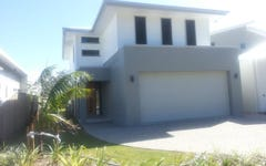 55 Admiral Drive, Dolphin Heads QLD