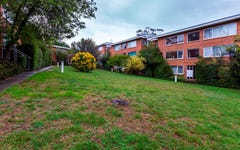 13/14 Chauvel Street, Campbell ACT