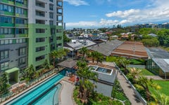 1806/10 Trinity Street, Fortitude Valley QLD