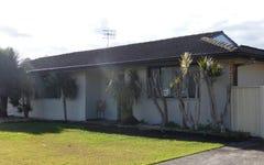 20 ELOUERA CRESCENT, Pacific Palms NSW