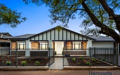 25A Sussex Terrace, Hawthorn SA