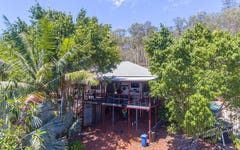 622 Calliope River Road, West Stowe QLD