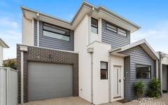 2/47A New Street, South Kingsville VIC