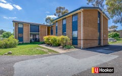 1/4 Keith Street, Scullin ACT