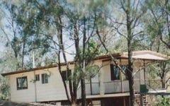 4 Wattle St, Mount Crosby QLD