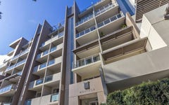 24/219A Northbourne Avenue, Turner ACT