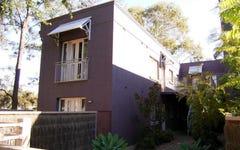 4/8a Jaffrey Street, Parkside SA