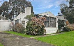183 Wingrove Street, Fairfield VIC