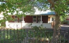 14 Martlesham Crescent, Colonel Light Gardens SA