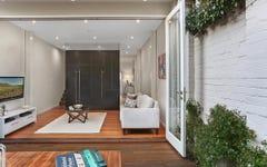 64 Adelaide Street, Woollahra NSW