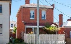 43 Goulburn Street, Hobart TAS