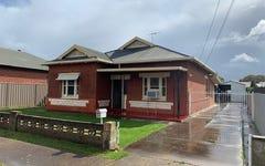 34 Kingsley Ave, West Croydon SA