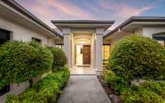 12 Icefire Lane, Coomera Waters QLD