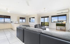 12/6 Brewery Place, Woolner NT