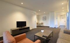1309/601 Little Lonsdale Street, Melbourne VIC