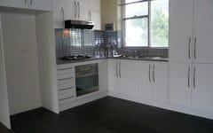 15/465 Portrush Rd, Glenside SA