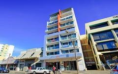 106/235 Pirie Street, Adelaide SA