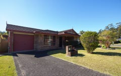 2 Annandale Court, Boambee East NSW