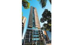 212 Margaret Street, Brisbane QLD