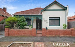 189a Page Street, Middle Park VIC
