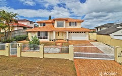 60 Golden Rain Place, Stretton QLD