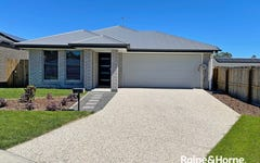 28 Mossman Place, South Maclean QLD