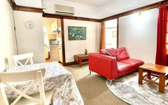 10/45 Phillips Street, Spring Hill QLD