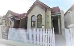 31 Wellesley Street, Summer Hill NSW