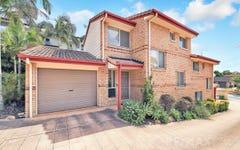 2/128 Birdwood Road, Carina Heights QLD