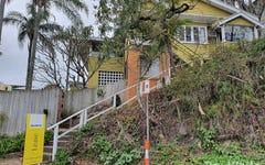 2 Prospect Terrace, Hamilton QLD