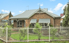 2 Castle Court, Ballarat VIC