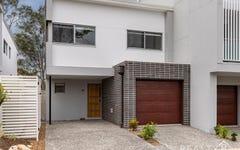 14/6 Tallowwood Street, Seven Hills QLD