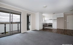76/20 Fairhall Street, Coombs ACT