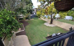 5/55 Latrobe Street, East Brisbane QLD