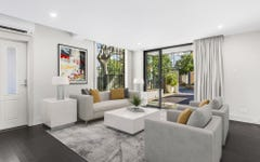 136 Blues Point Rd, Mcmahons Point NSW