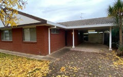 28 Sladen Street East, Henty NSW