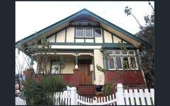 6B Amelia Street, West Hobart TAS
