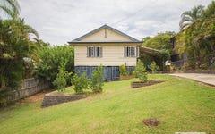 20 Bowen Terrace, The Range QLD