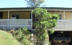 667 Piggabeen Road, Piggabeen NSW