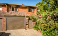35 Rowe Place, Swinger Hill ACT